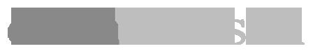 Dana Mattson Logo